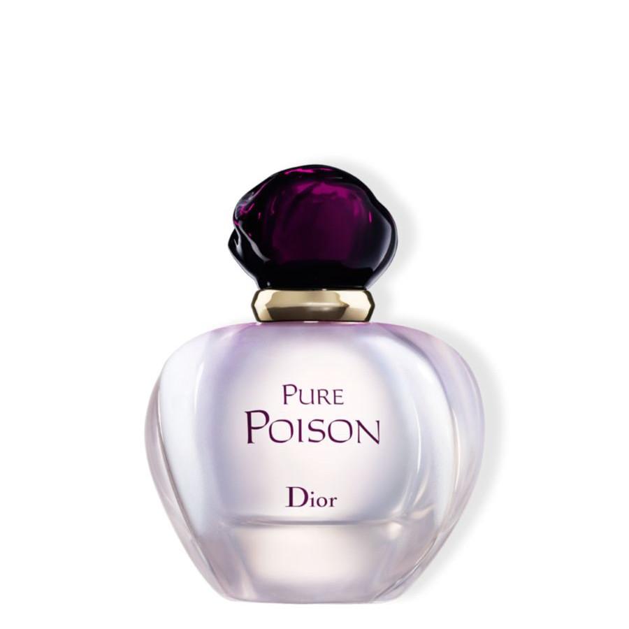 Pure Poison Eau de Parfum Vaporisateur 50 ml - Dior parfum pas cher ... f793c00a40a