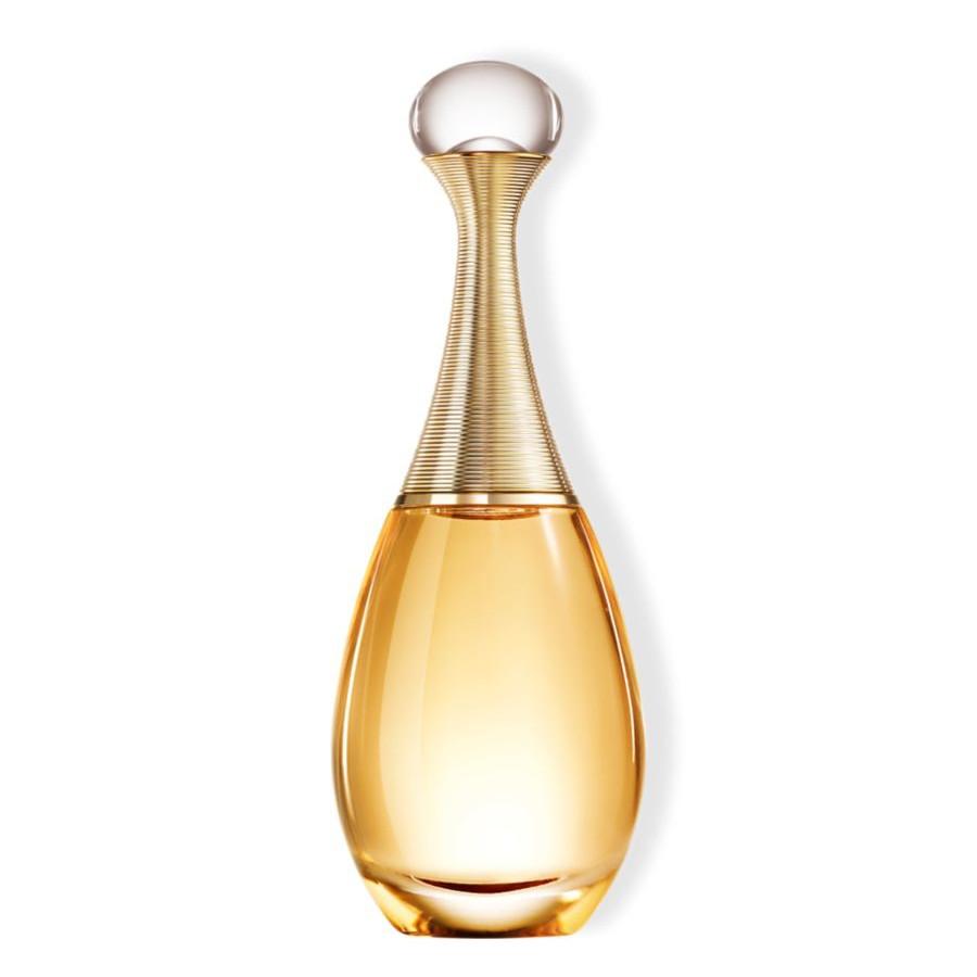Jadore Eau De Parfum Vaporisateur 100 Ml Parfums Dior Pour Femmes