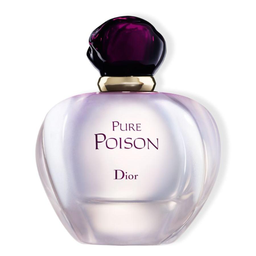 f99cbdbb5f3f Pure Poison Eau de Parfum Ref. 29313X0109 Marque Dior 45.60 € T.T.C.