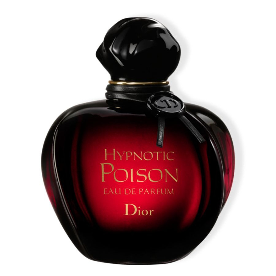 Hypnotic Poison Parfum Dior Chez Origines Parfums
