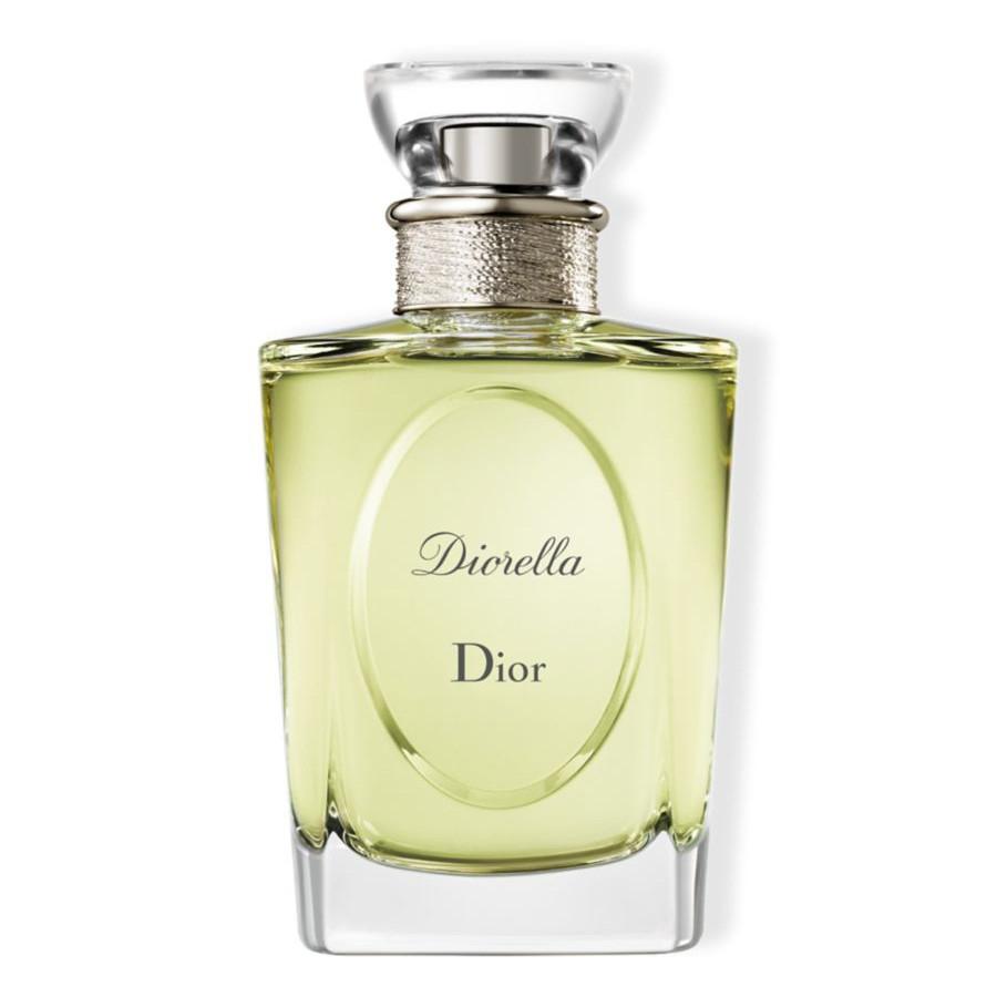 ee14863b8505 Diorella Eau de Toilette Vaporisateur 100 ml - parfums Dior pour ...