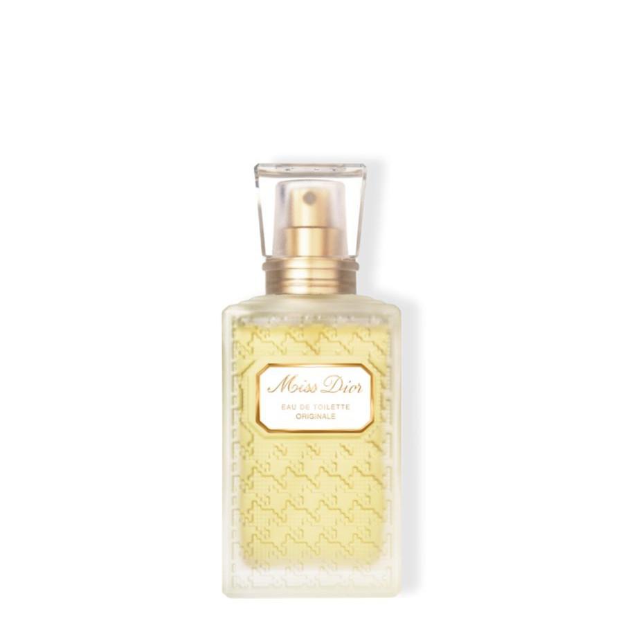 Miss Dior Original Parfum Dior Chez Origines Parfums