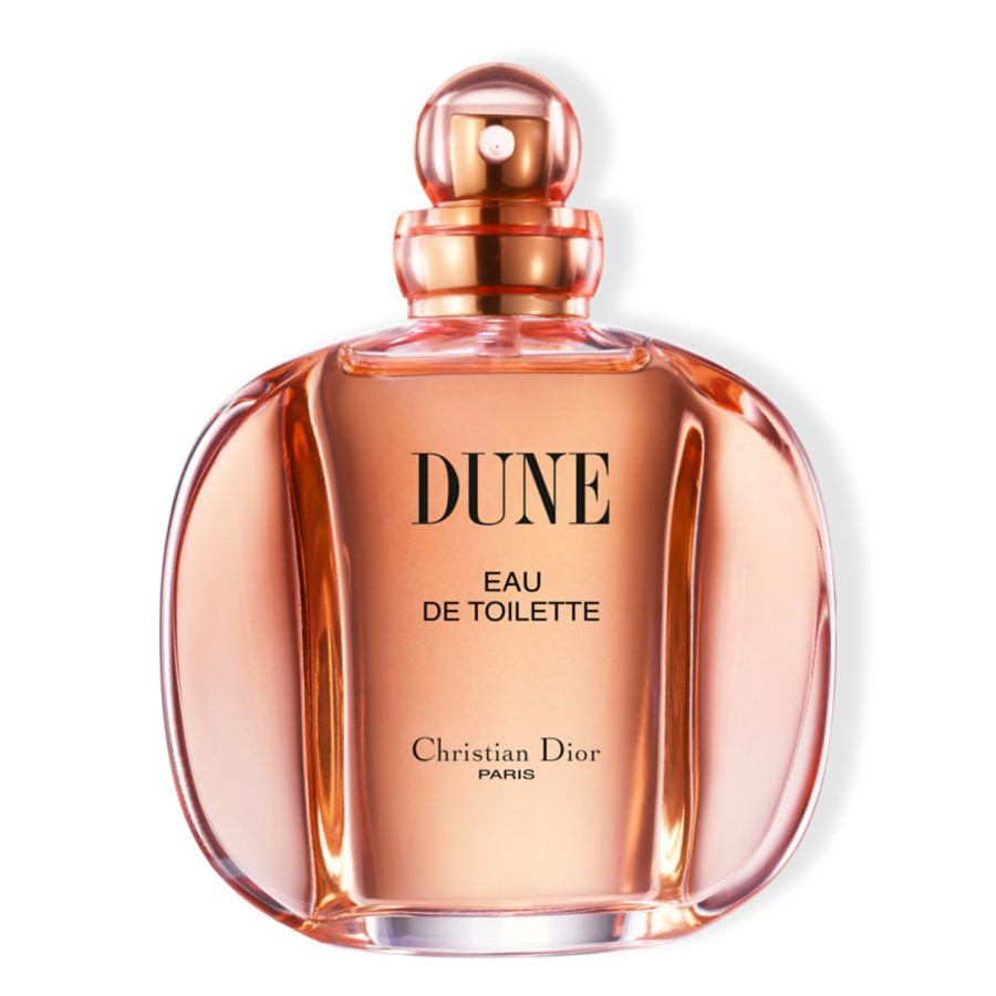 Dior Dune - Parfums Dior pas cher Chez Origines Parfums, Parfums en ligne 2bf3c15baf35