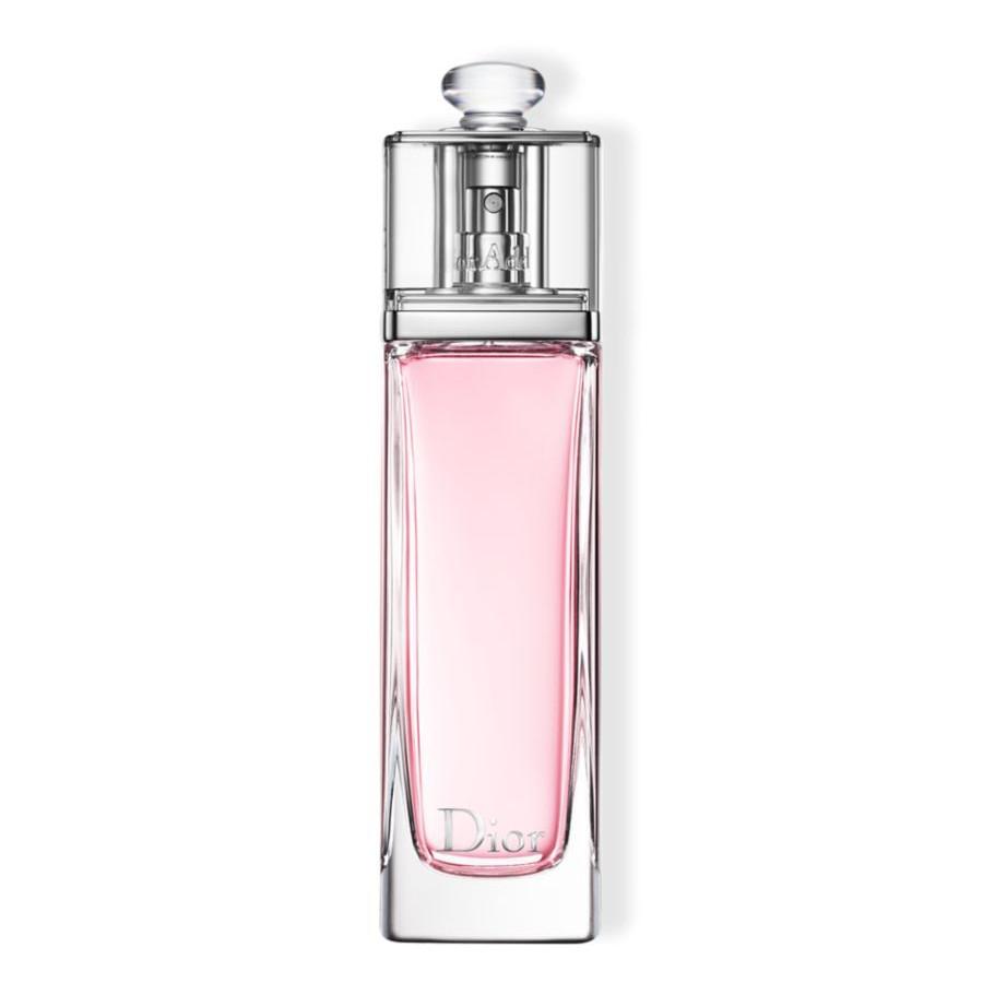 Dior Dior Addict - Parfum Dior moins cher Chez Origines Parfums ... 081333e0d016