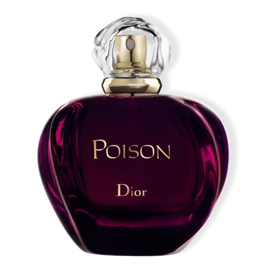 Poison Eau de Toilette Ref. 29316X0115 Marque Dior 54.16 € T.T.C. 99a18de1f79