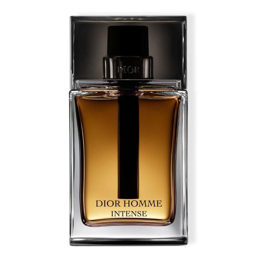 Dior Homme - Parfum Dior moins cher Chez Origines Parfums ... d084d778b84c