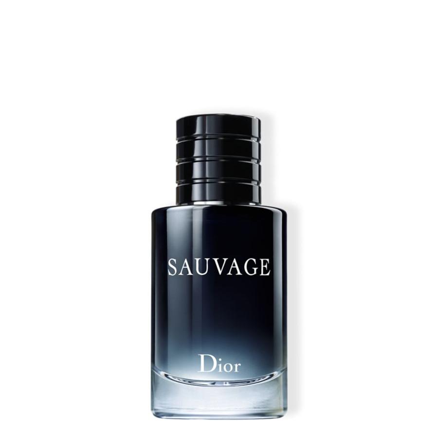 b5bbc21d4f8 Sauvage 60ml - Dior chez Origines Parfums