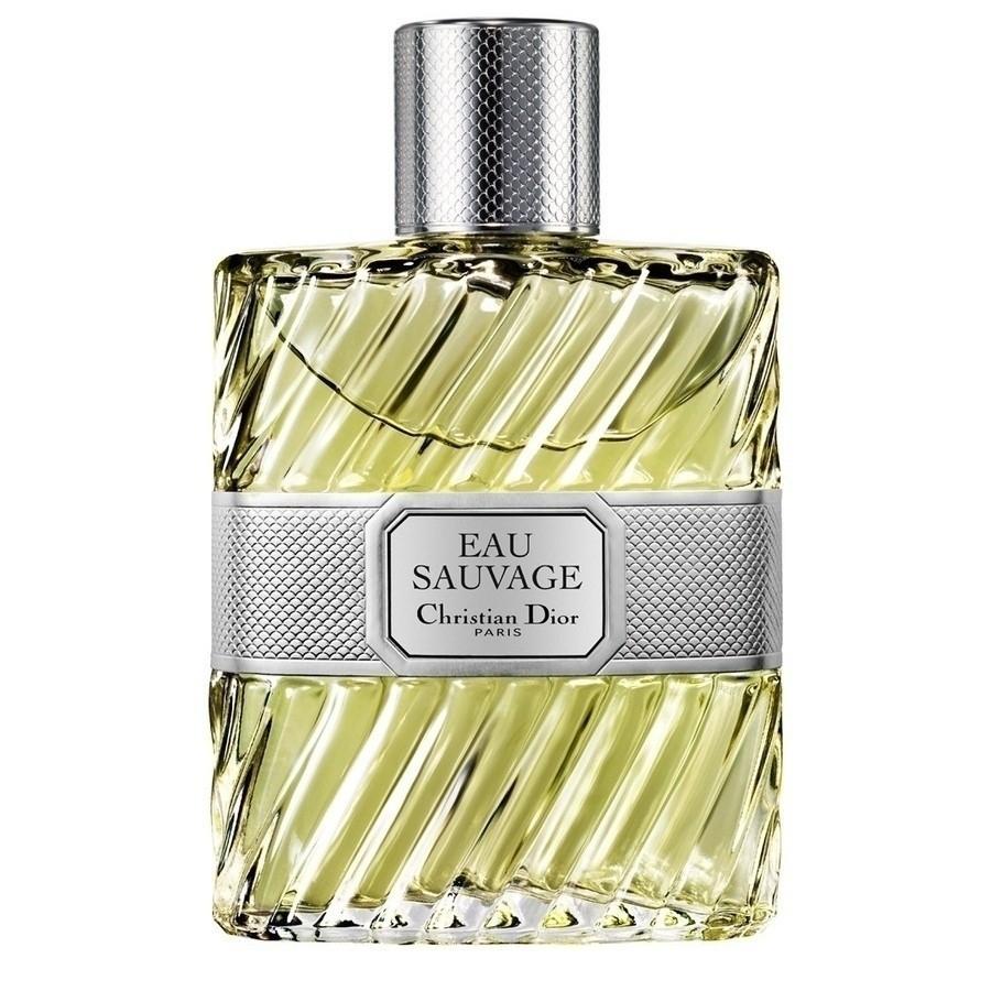 Eau Sauvage Parfum Dior Chez Origines Parfums