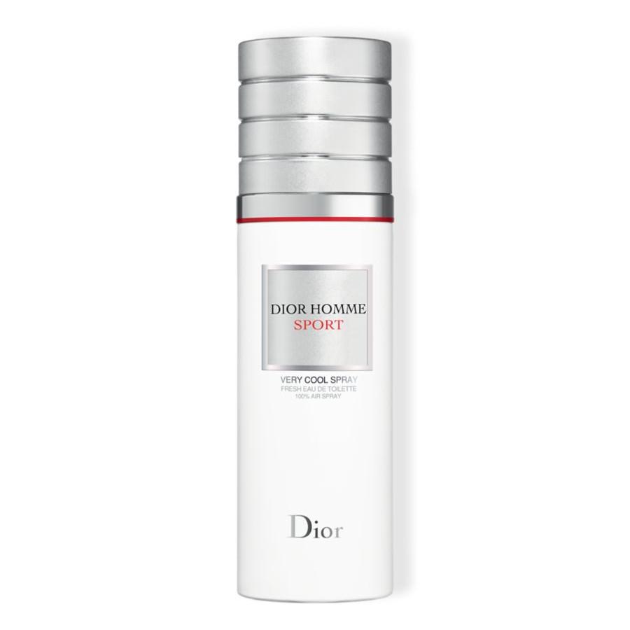 Dior Homme Sport 661925407db