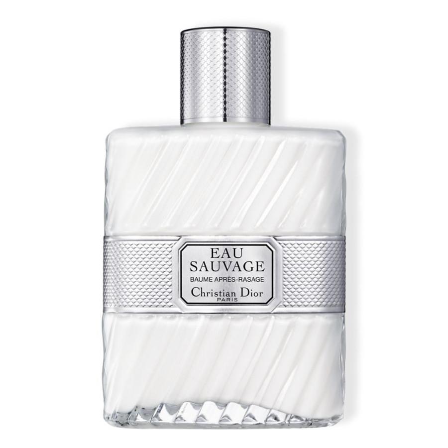 prix parfum eau sauvage dior