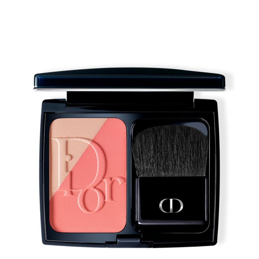 Dior Blush - Maquillage Dior pas cher Chez Origines Parfums, Achat ... 3fb398f48ea