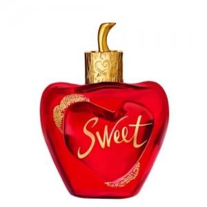 parfum sweet lolita lempicka