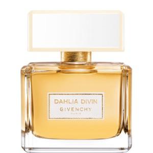 parfum dahlia divin
