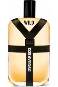parfum wild dsquared²