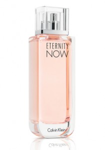 parfum eternity now