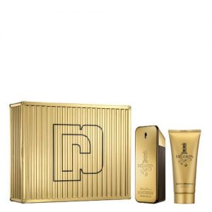 Coffret One Million Paco Rabanne