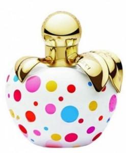 parfum nina pop