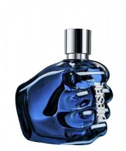 parfum diesel Only The brave extreme, la nouveauté de la marque Diesel après les versions tattoo et wild, une eau de toilette pour homme encore plus puissante et virile.