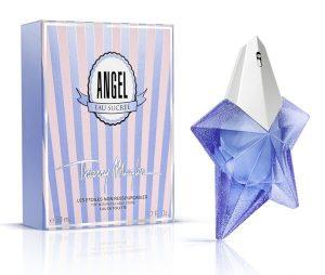 Angel Eau Sucrée