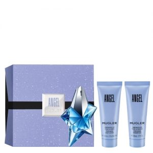 Coffret Mugler Angel Addict
