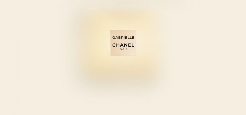 Gabrielle Chanel