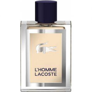 Parfum L'Homme Lacoste