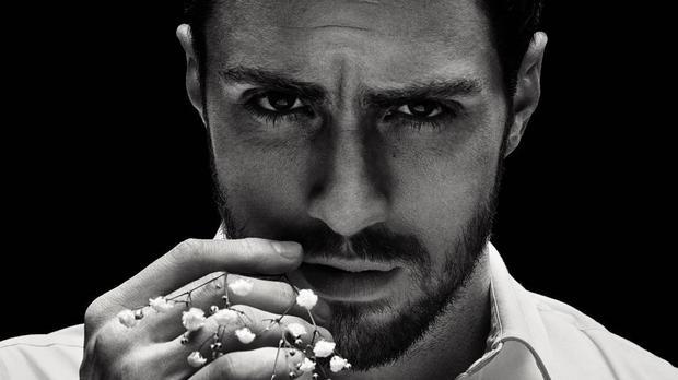 Gentleman Givenchy Le Parfum pour Homme de Givenchy