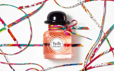 Twilly d'Hermès