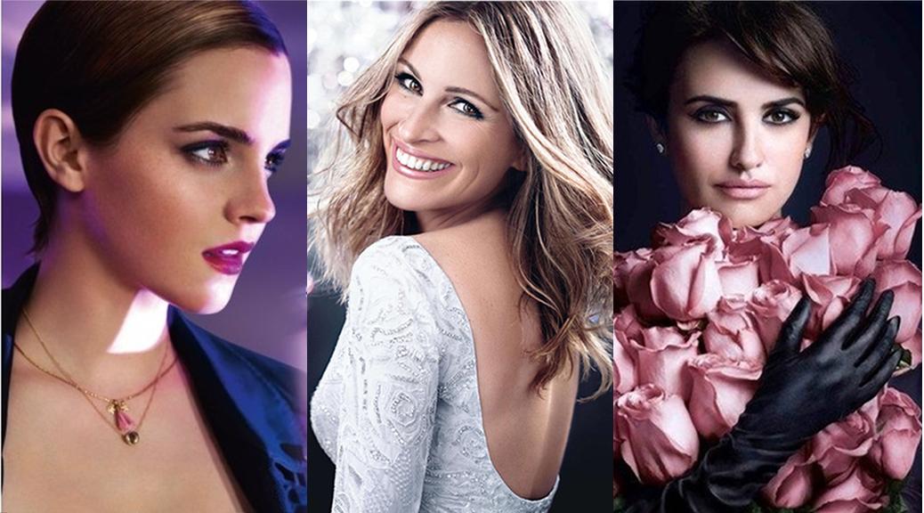 Quel Sera votre Coffret Lancome Préféré ? Notre Sélection des Plus Beaux Parfums Lancôme pour Femme