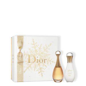 Coffrets Parfums Femme J'Adore Dior