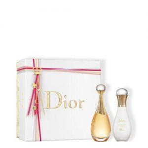 Coffret J'Adore Dior