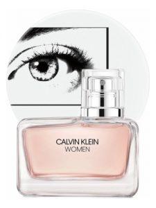 Parfum Women Clavin Klein