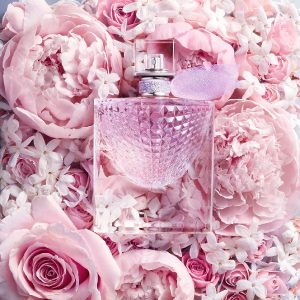 La Vie est Belle Flower of Hapiness