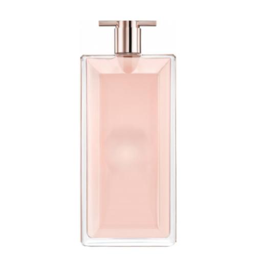 Parfum Idôle Lancôme