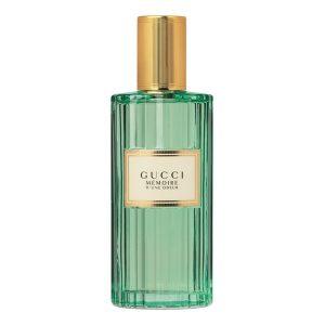 Memoire d'une odeur Gucci