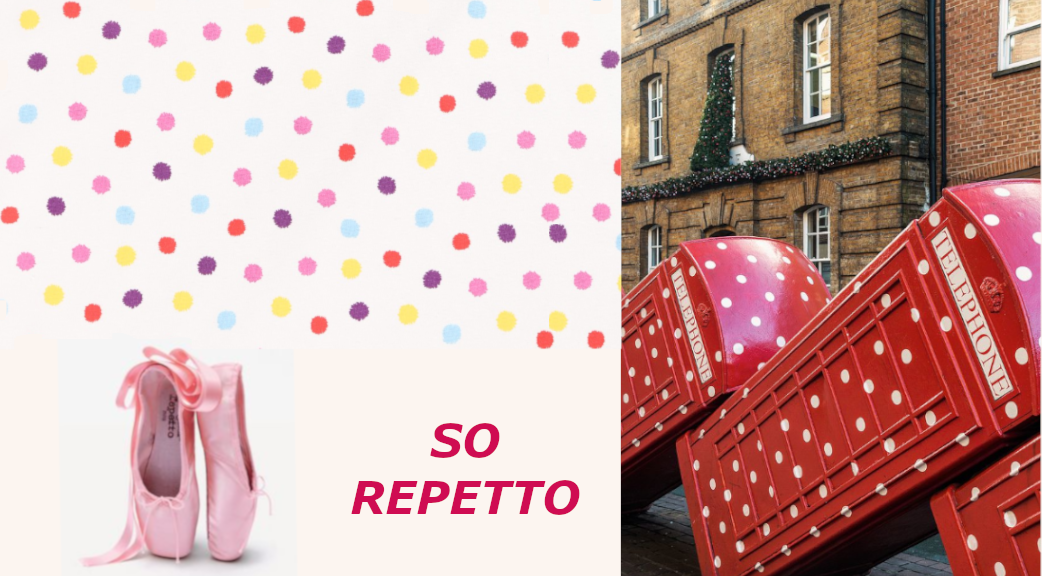 So Repetto