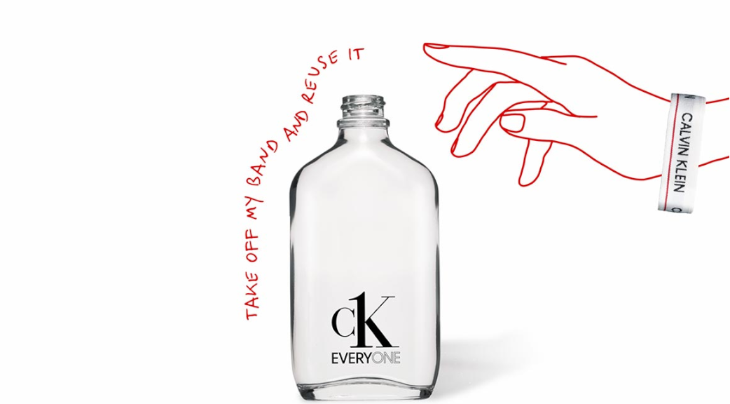 CK Everyone