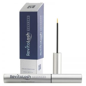 Revitalashed Advanced Soin Cils