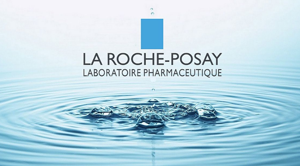 Soins La Roche Posay