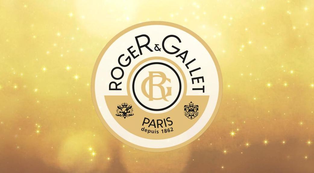 Cosmétiques Roger Gallet
