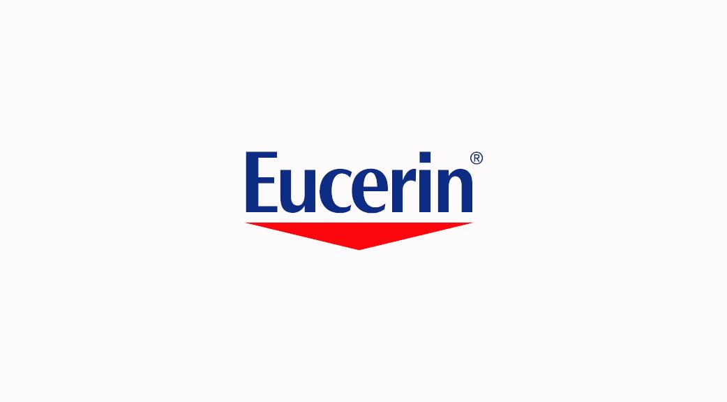 Cosmétiques Eucerin