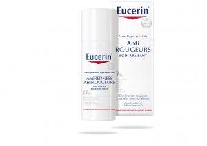 Eucerin Anti Rougeurs Crème