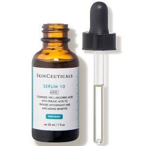 Serum 10 Skin Ceuticals