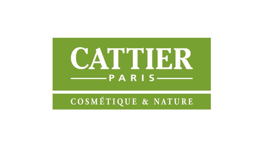 Cosmétiques Cattier