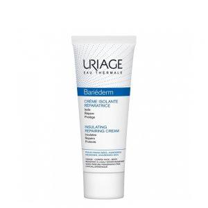 Crème Bariederm Uriage