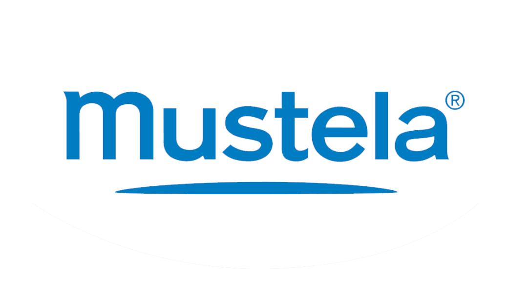 Cosmétiques Mustela