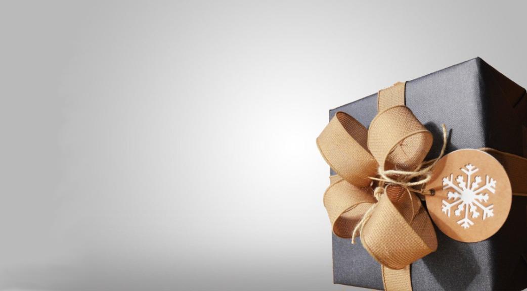 Cofrrets parfum Idees Cadeaux