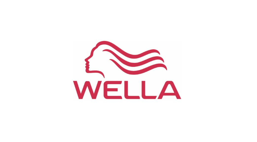 Produits cheveux Wella