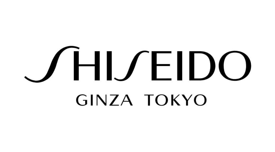 Soins Shiseido