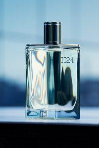 H24 Hermès